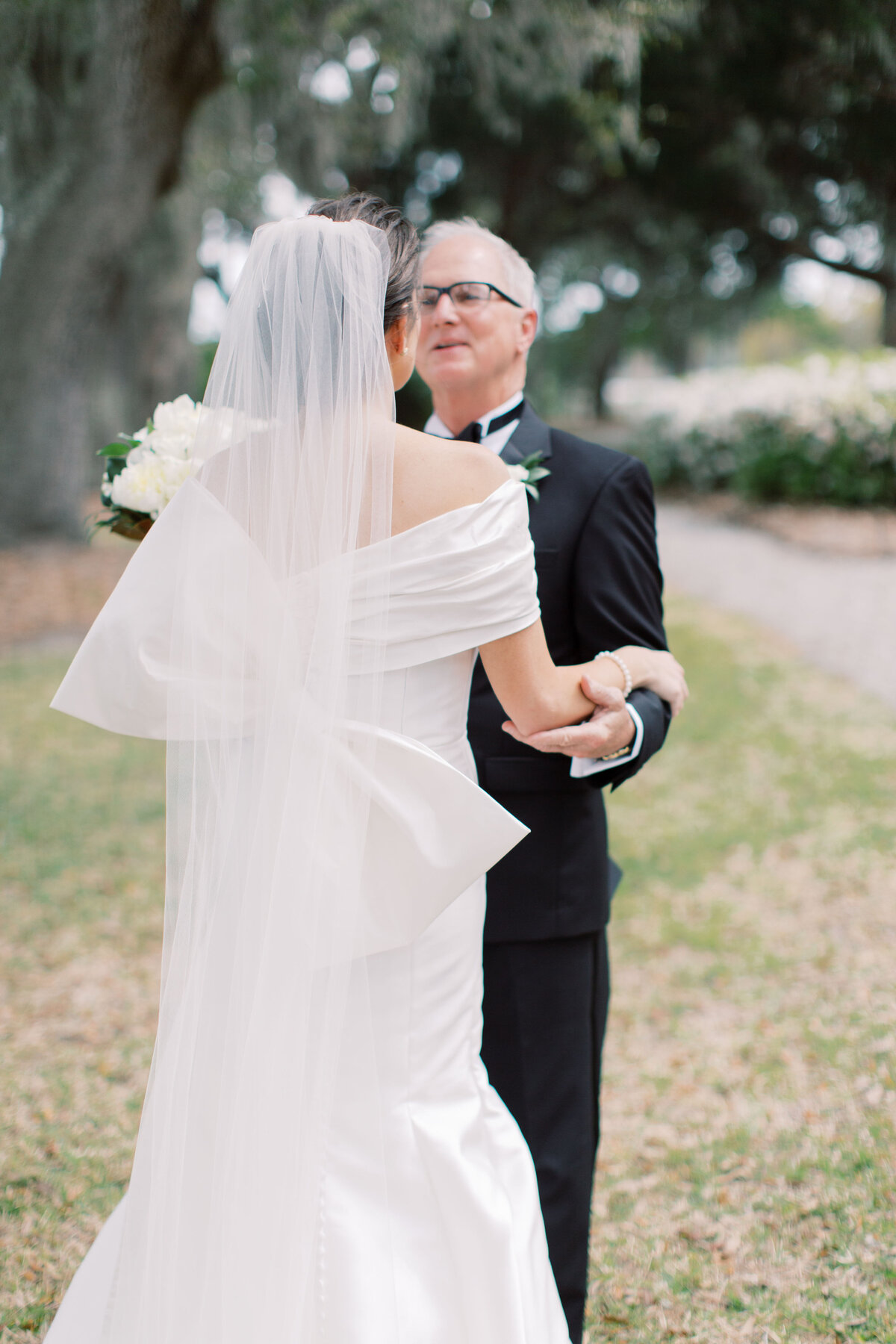 Powell_Oldfield_River_Club_Bluffton_South_Carolina_Beaufort_Savannah_Wedding_Jacksonville_Florida_Devon_Donnahoo_Photography_0127