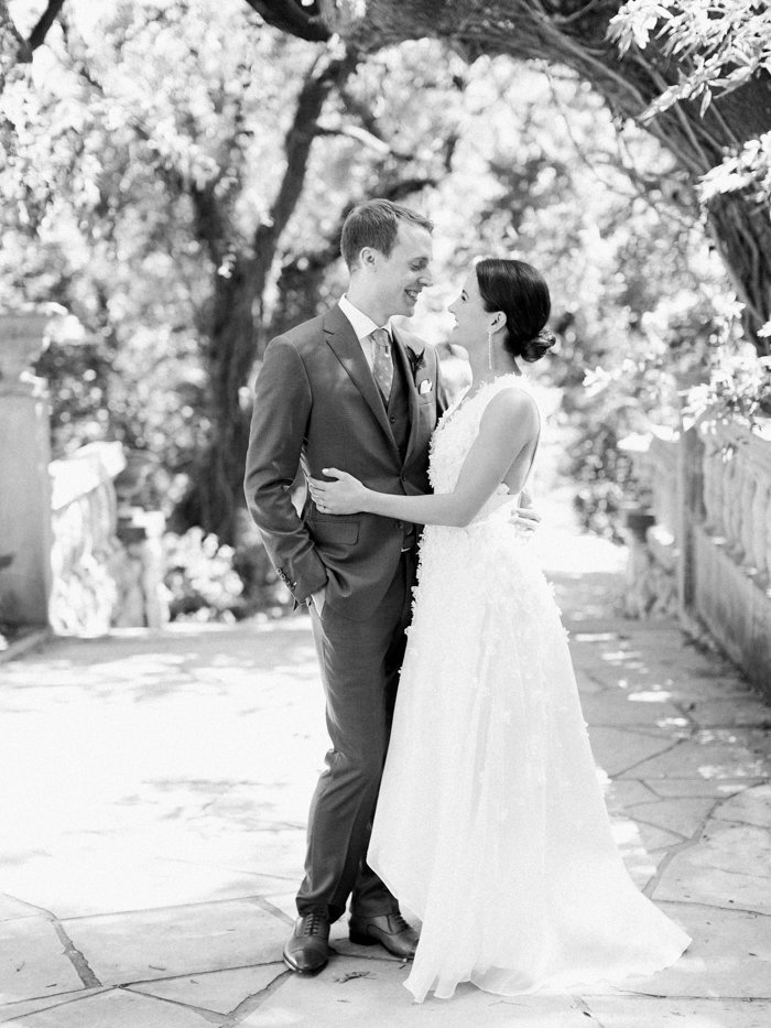032_Laguna Gloria Destination Wedding Austin Texas_Ann & Erik_The Ponces Photography