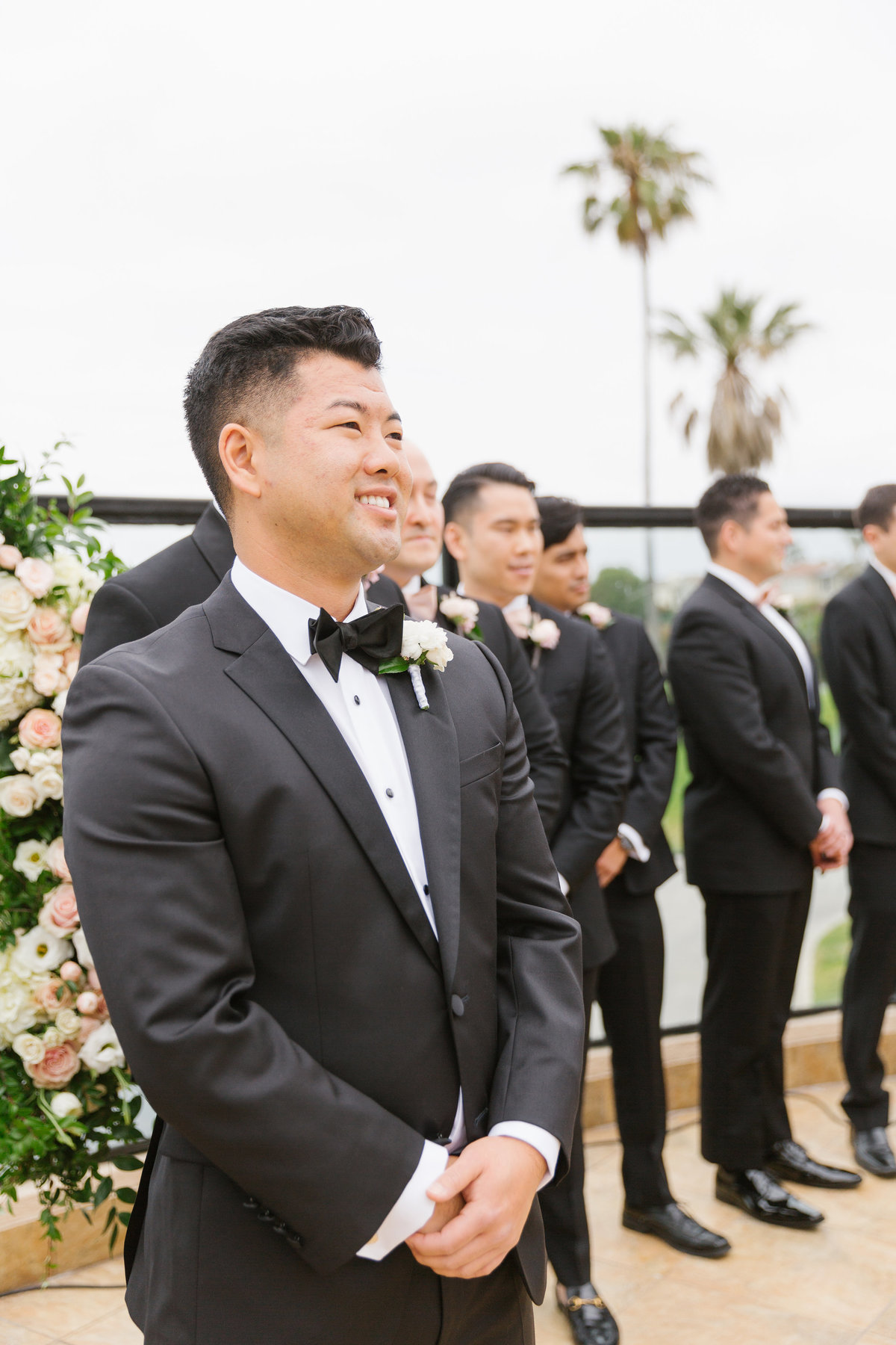 Huntington-Beach-Wedding-The-Venue-20