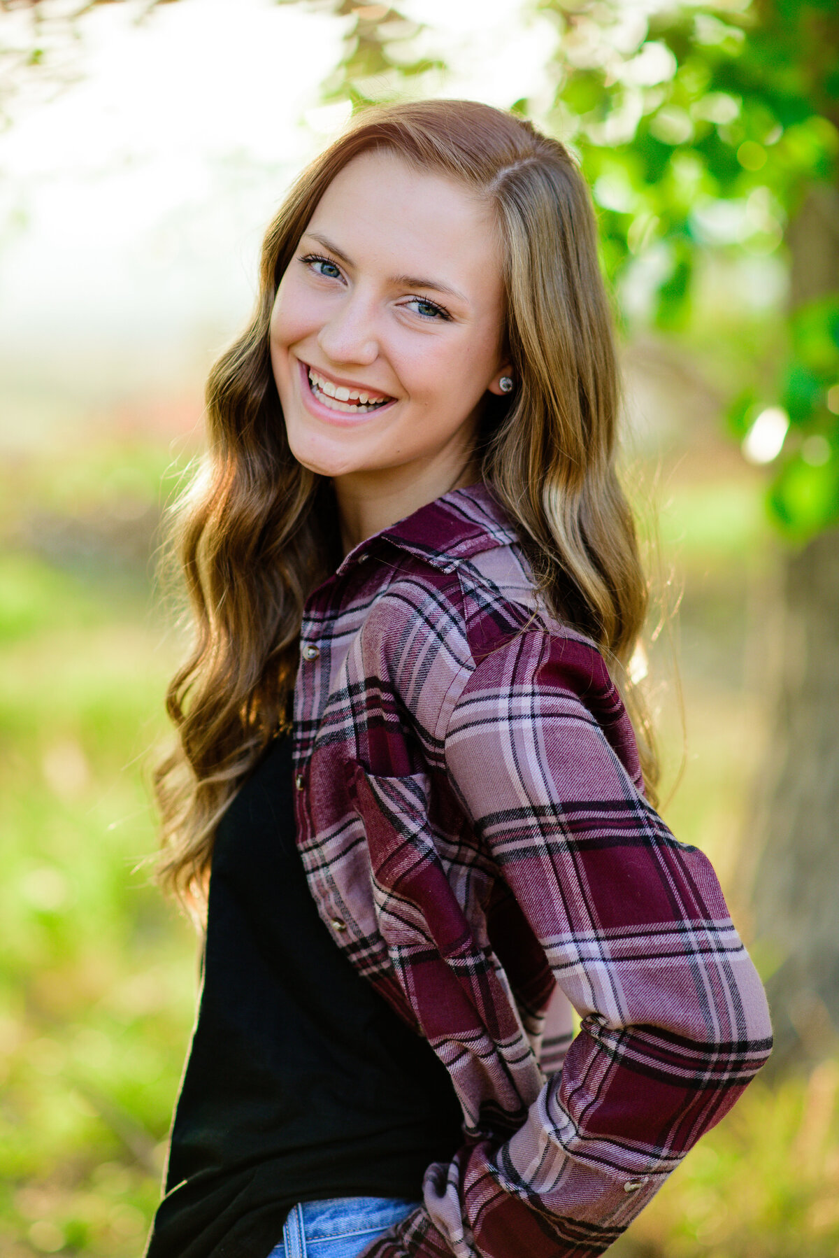 Denver Senior Photographer (17)17