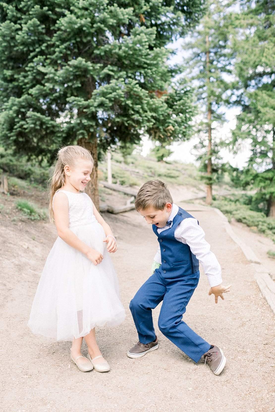 2019Weddings_8772