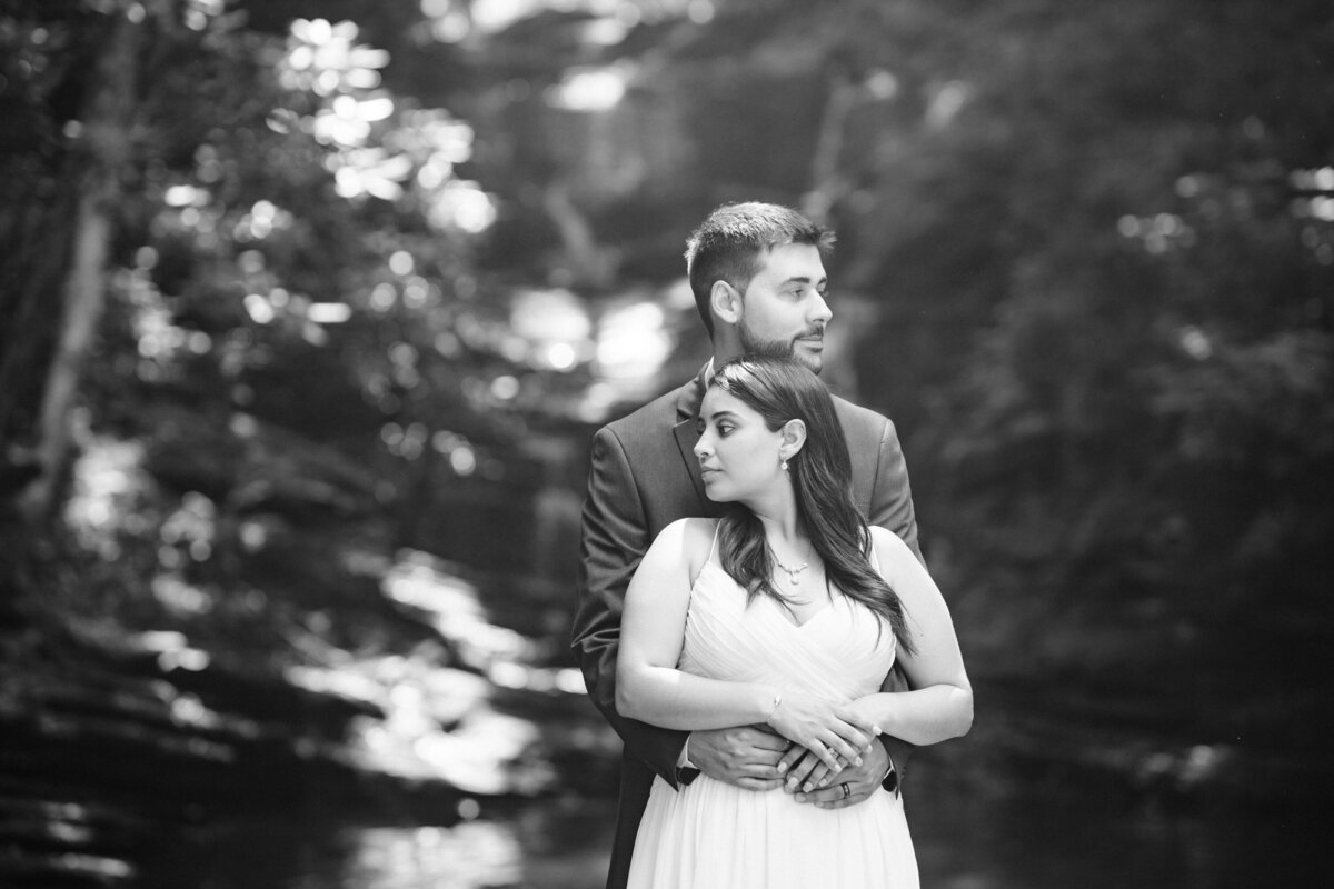 Promise_Ridge_Elopement_00117