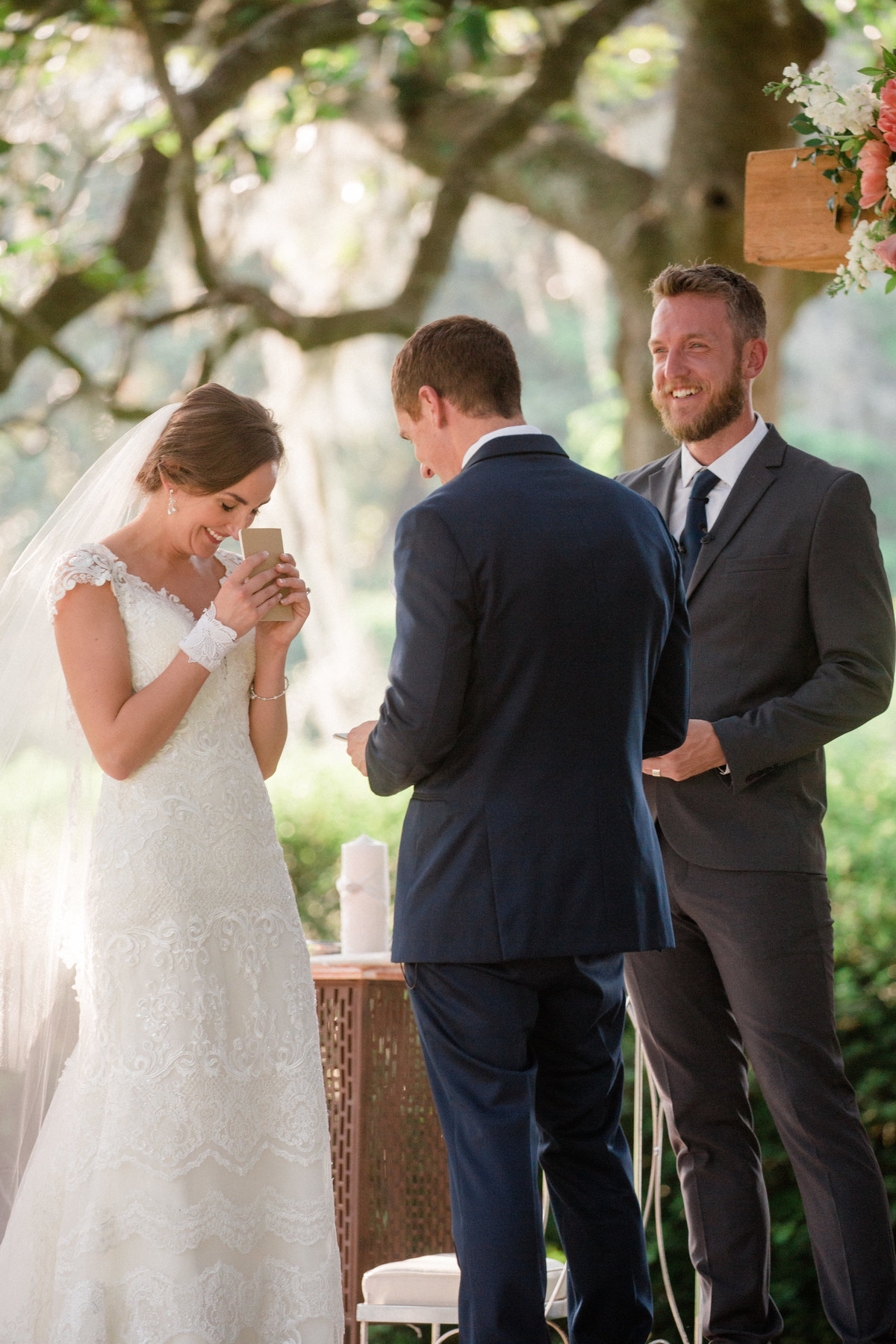charleston-wedding-venues-middleton-place-philip-casey-photography-082