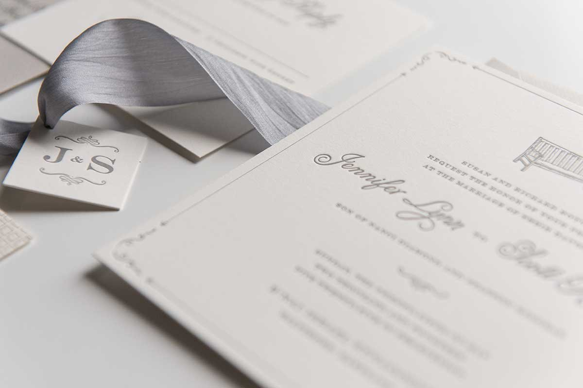 JenRotner_Invitation-Letterpress-Baltimore