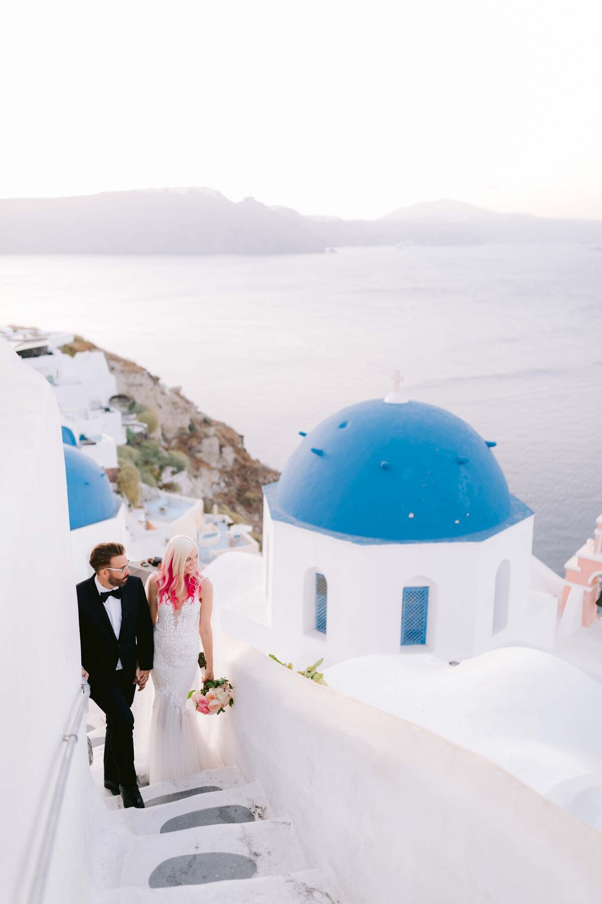 Rocabella-Santorini-Greece-Wedding-Photographer-Photographer-25-DT