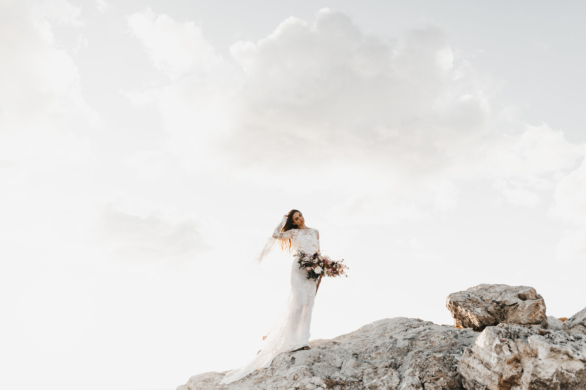 Antelope_Island_Beach_Wedding-76 - Copy