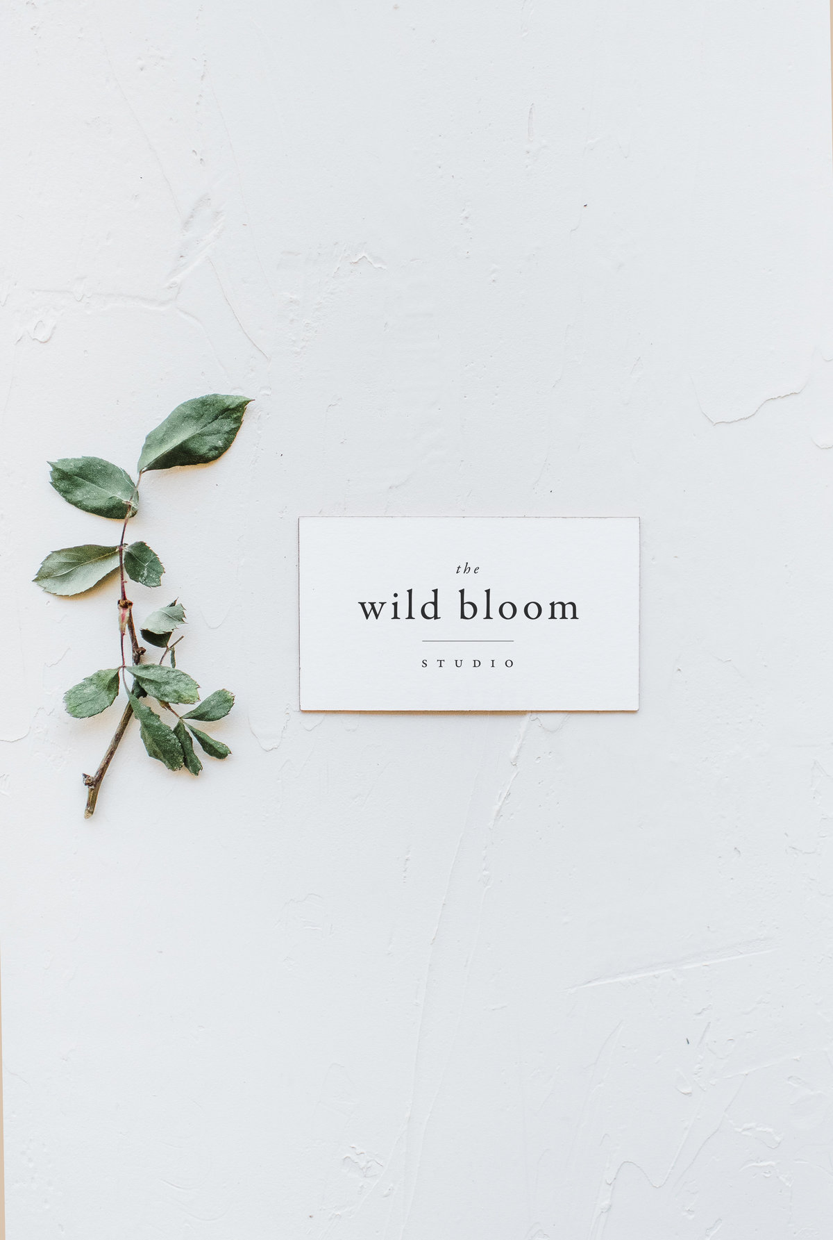 TheWildBloomStudio_BusinessCard