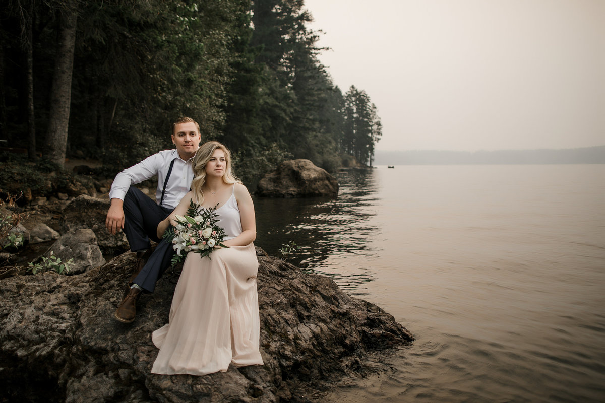 Lake-Cushman-Olympic-National-Park-Elopement-18