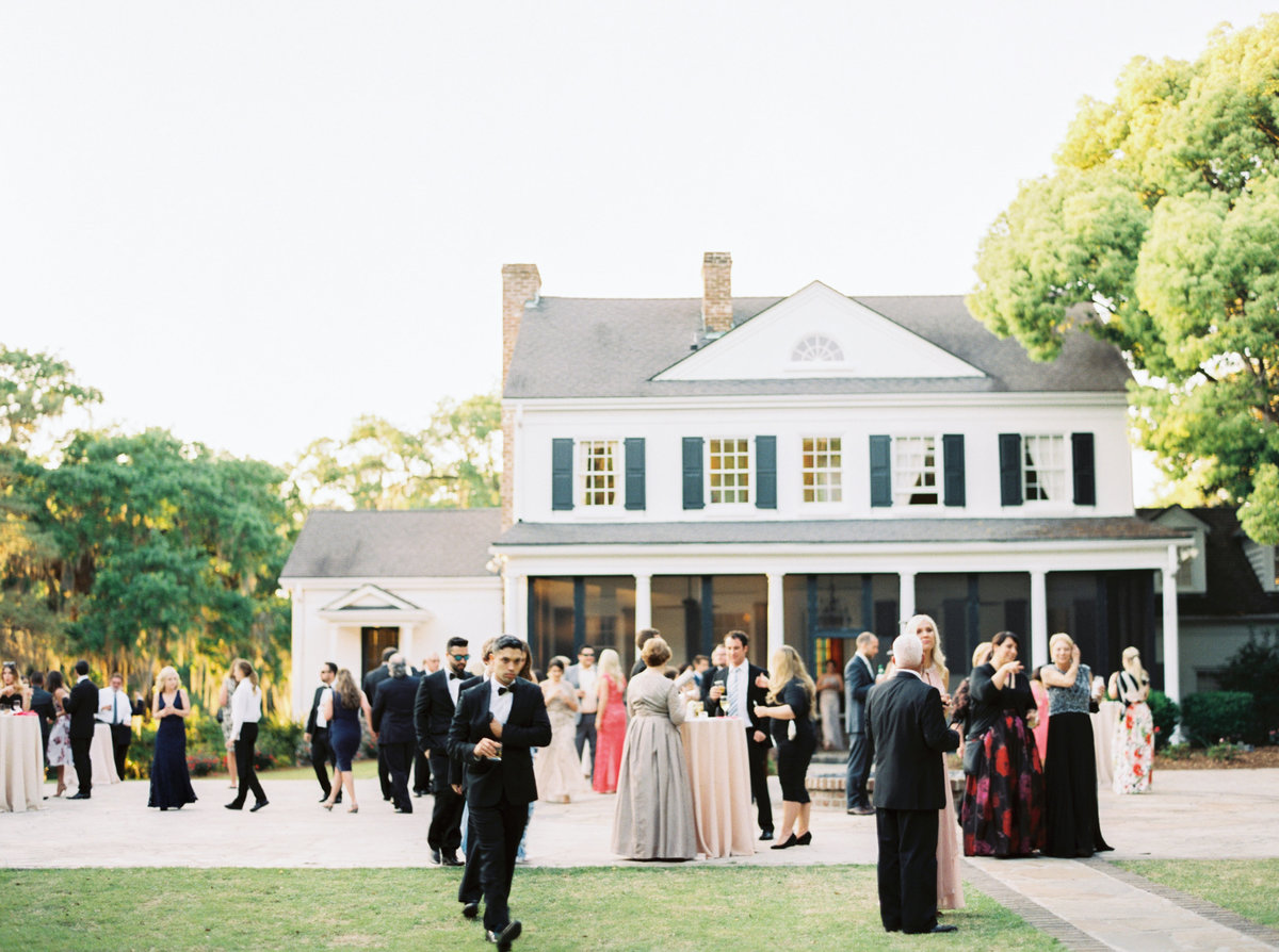 Charleston Wedding Photographer - Mary Claire Photography-13