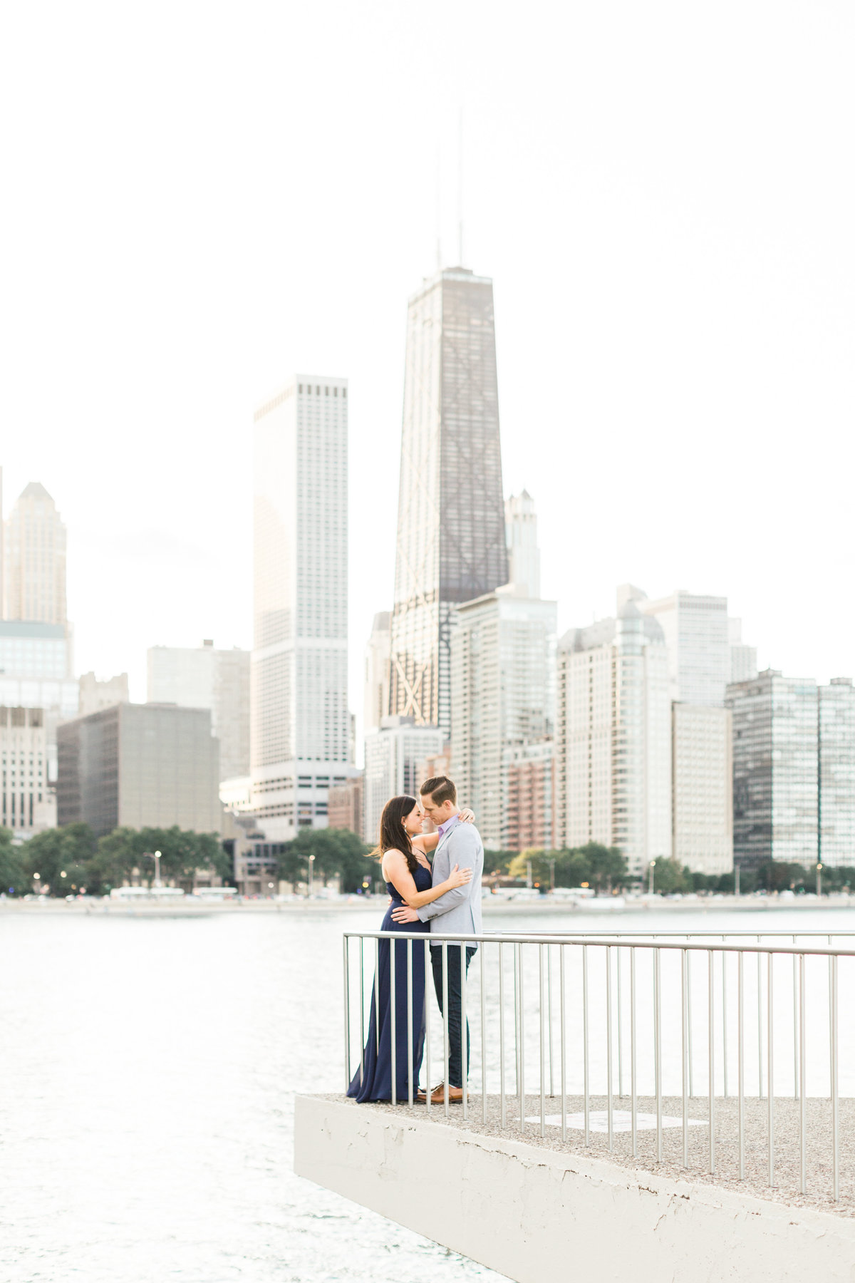 lindsey-taylor-photography-olive-park-chicago-wedding-photographer19