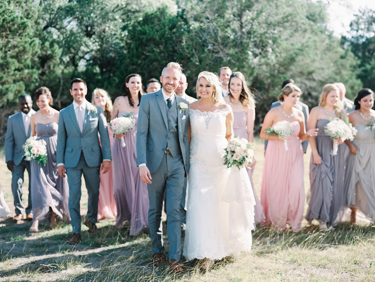 Firefly Farm Wedding Photos Wimbery TX-4-2