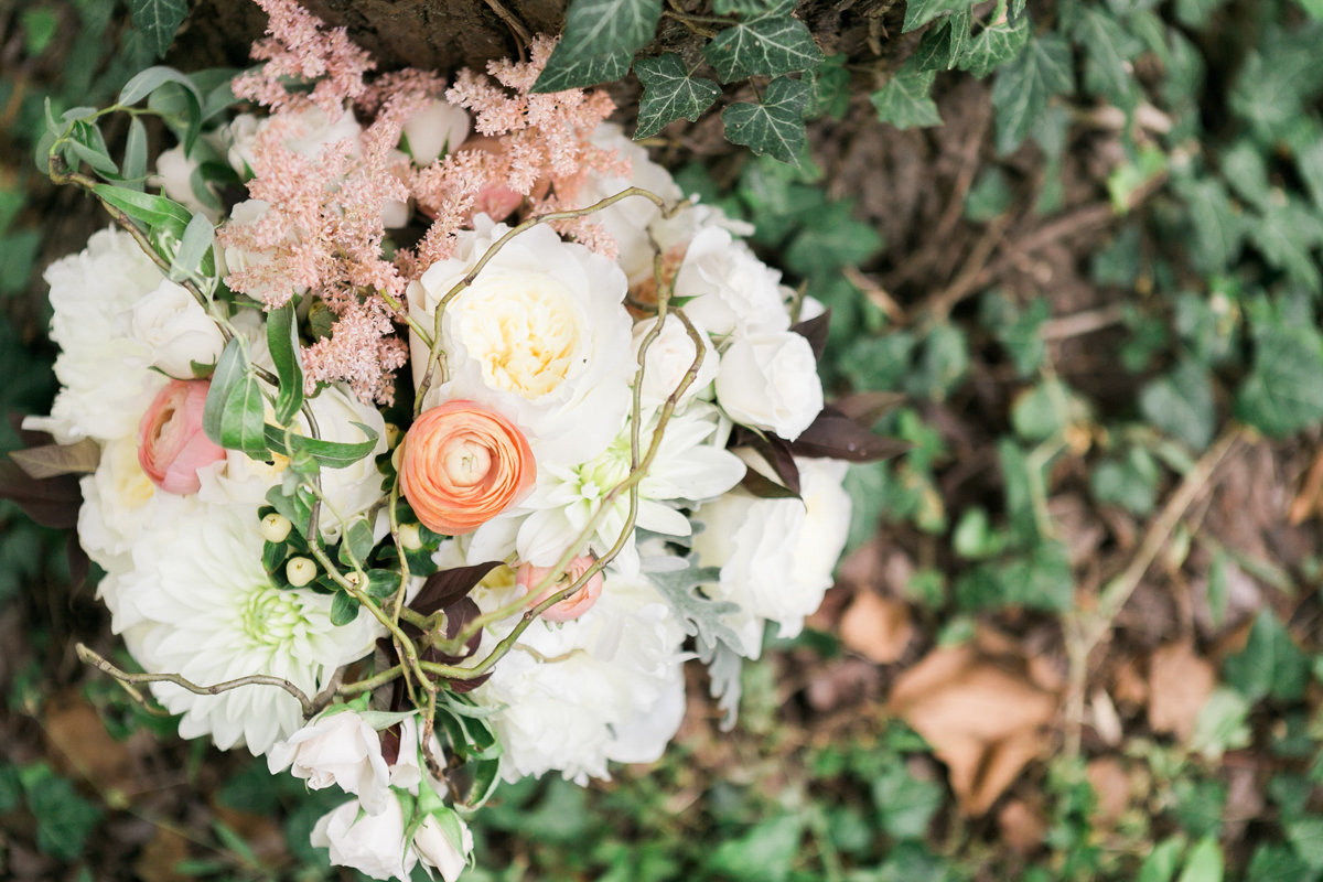 _state_college_wedding_photographer_042