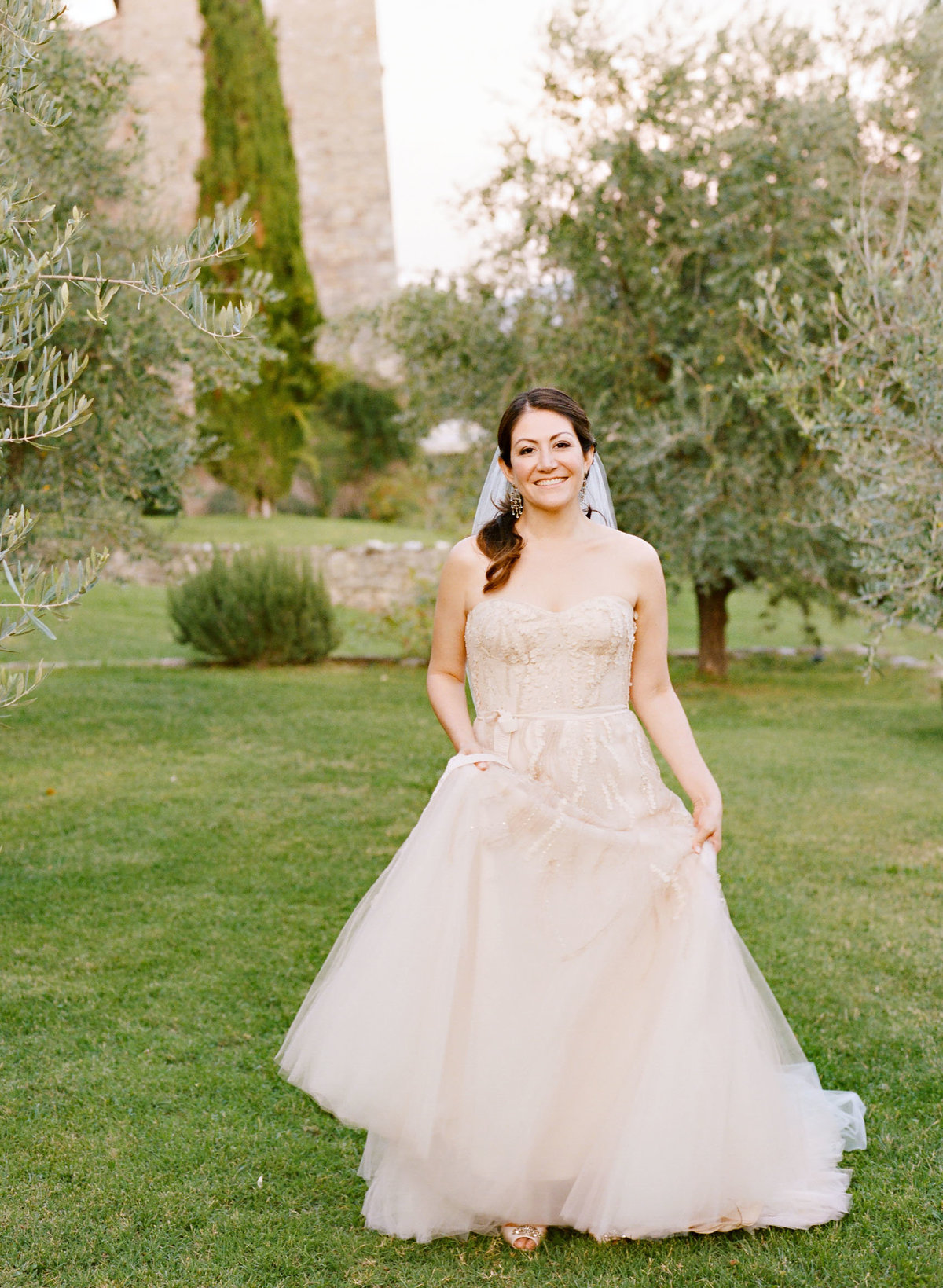 marisaholmes_italy_wedding_031