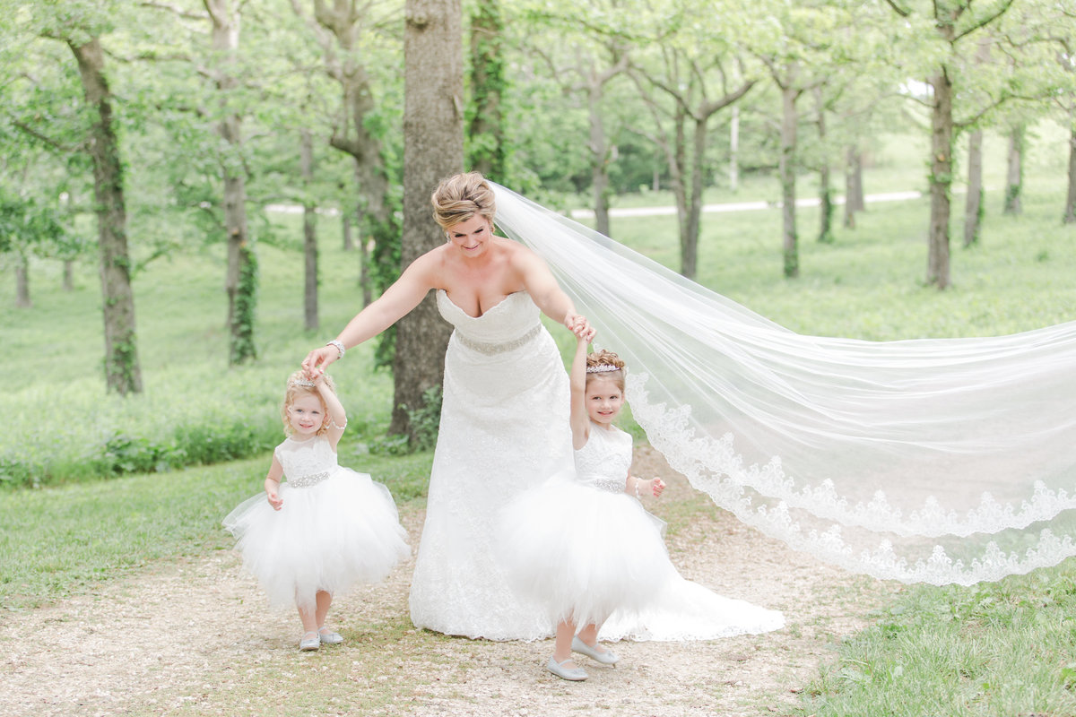 wedding_photographer_missouri-49