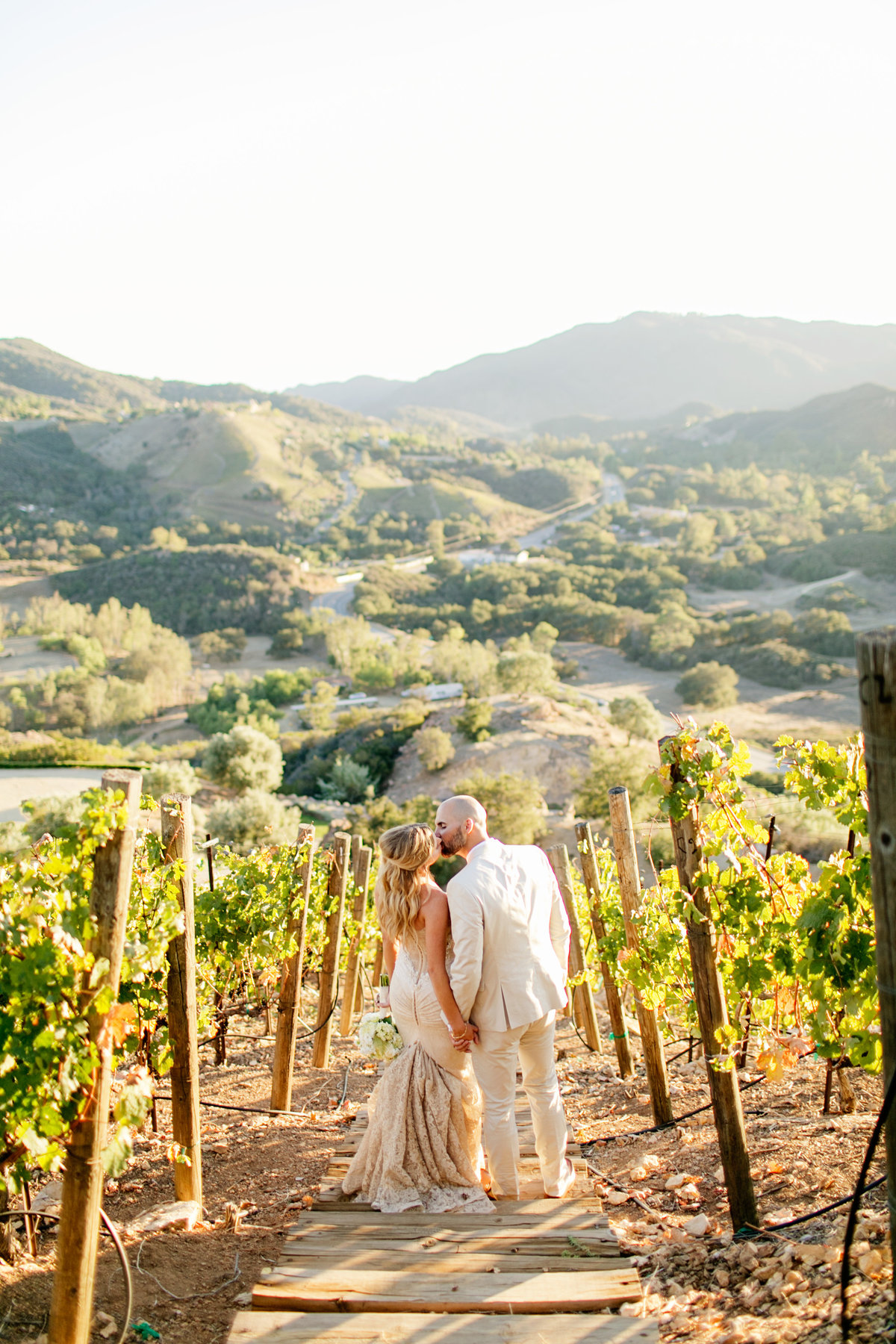 Malibu_Rocky_Oaks_Wedding_024