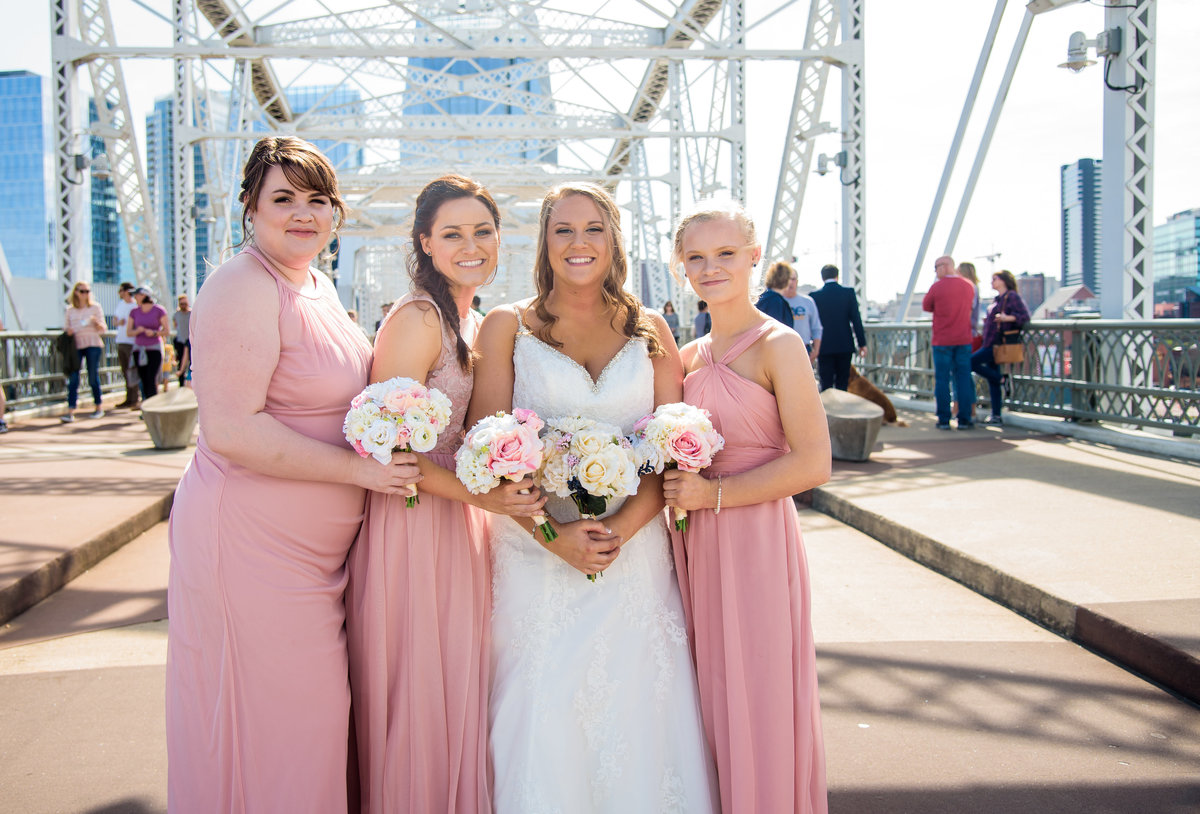 cannery-wedding-photographer-30
