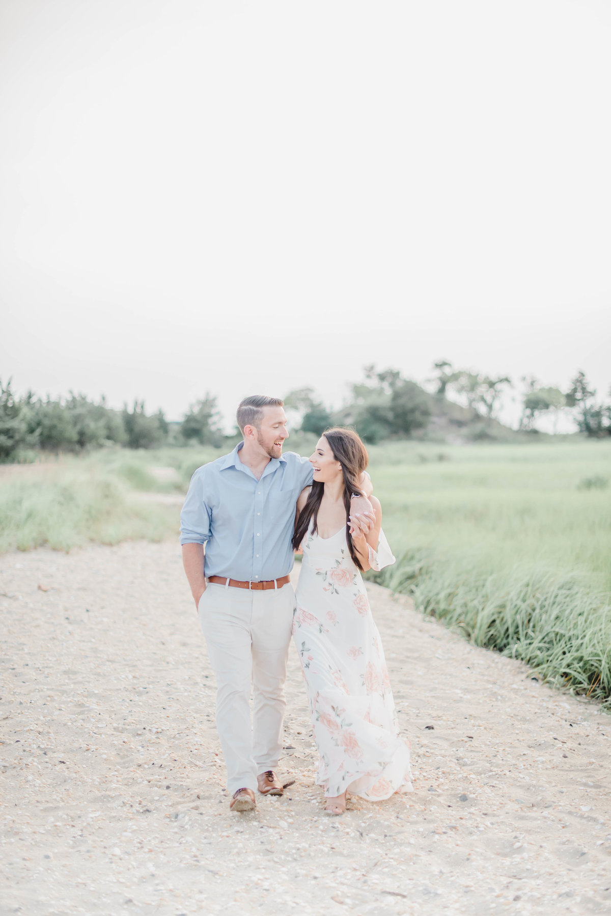 MollySuePhotography Engagements32 copy