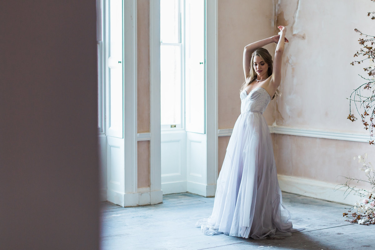 The Stars Inside - Somerley House Photoshoot - Siobhan H Photography (188)