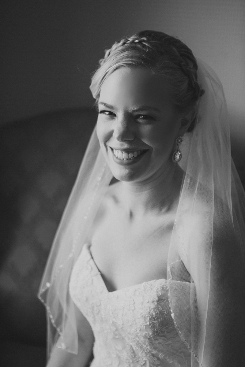 _state_college_wedding_photographer_191