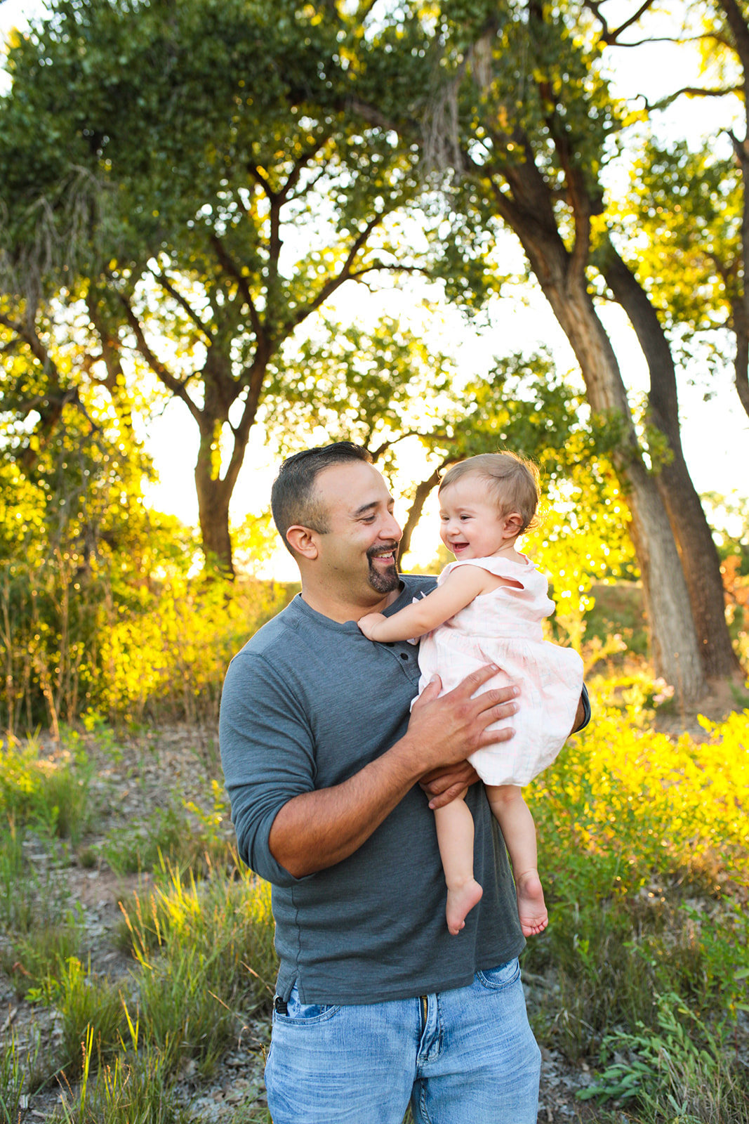 Albuquerque Family Photographer_Bosque_www.tylerbrooke.com_Kate Kauffman_017