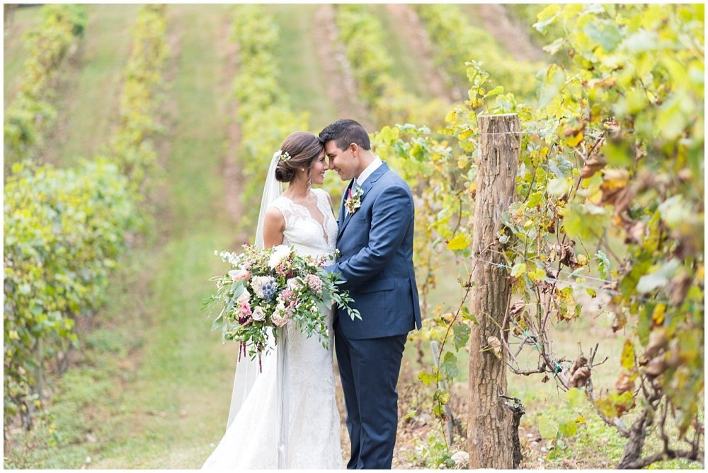 laura-barnes-photo-north-carolina-wedding-photographer-highlands-37-holly-high-vineyard37