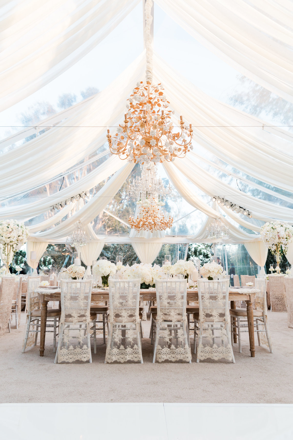 Malibu Private Estate Wedding_Valorie Darling Photography_0E1A8341-2