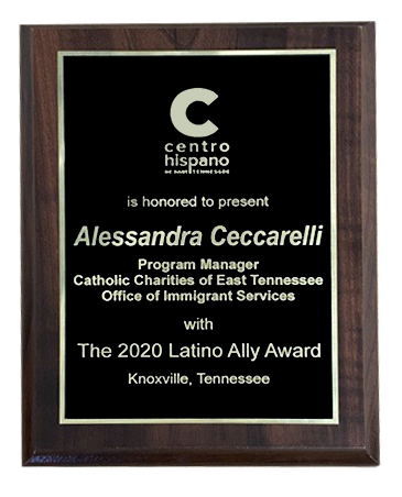 ALLY_AWARD_PLAQUE