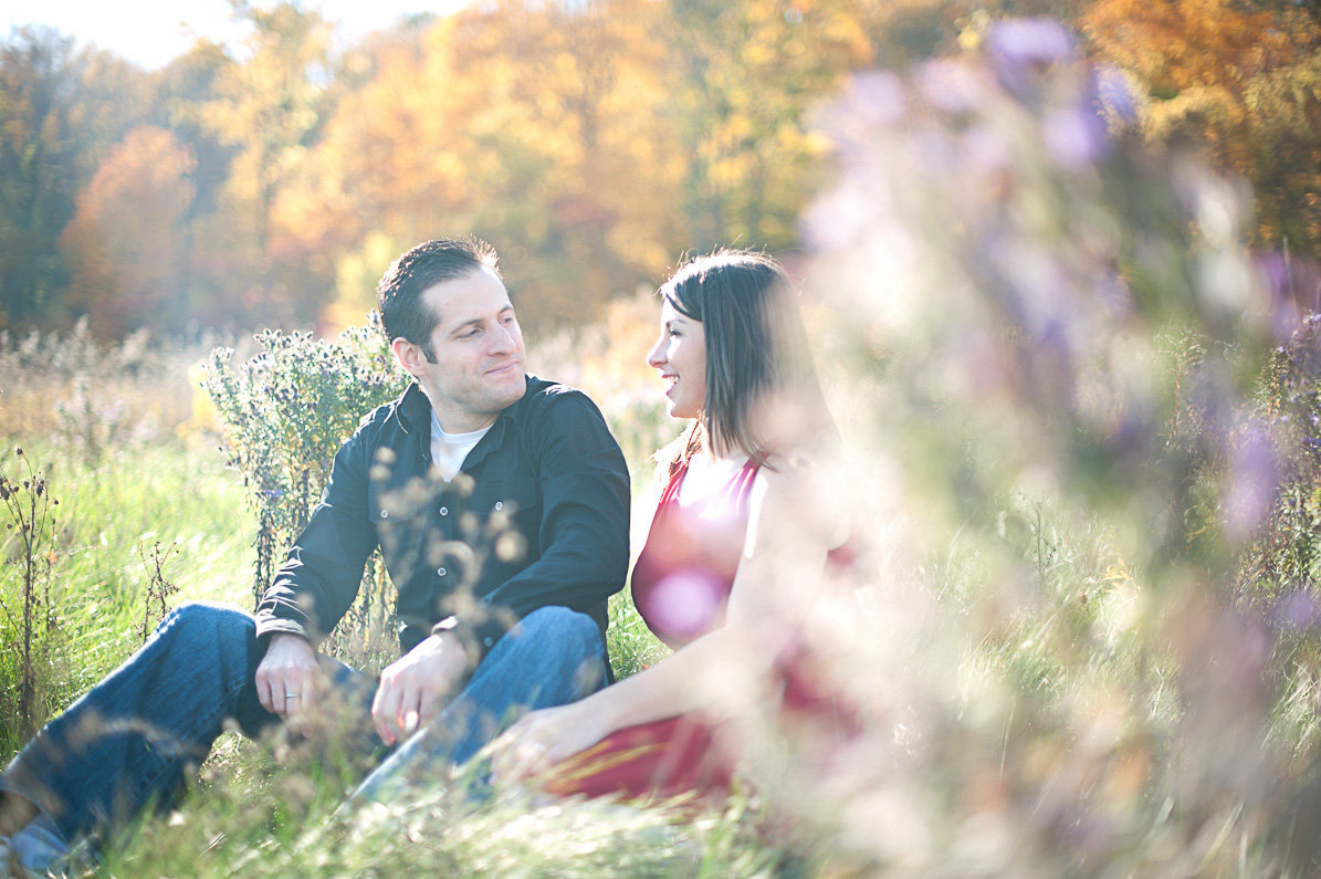 springridge_farm_engagement_milton_5