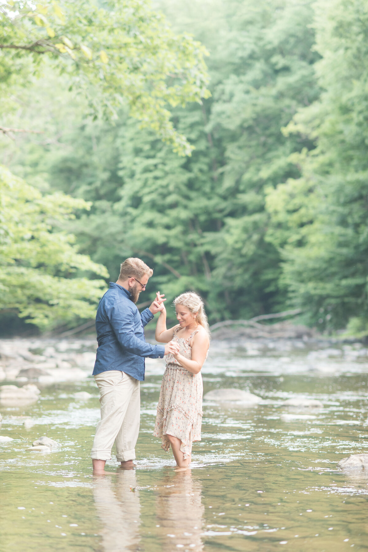 confluence-pa-engagement-carmen-may-photography-1328