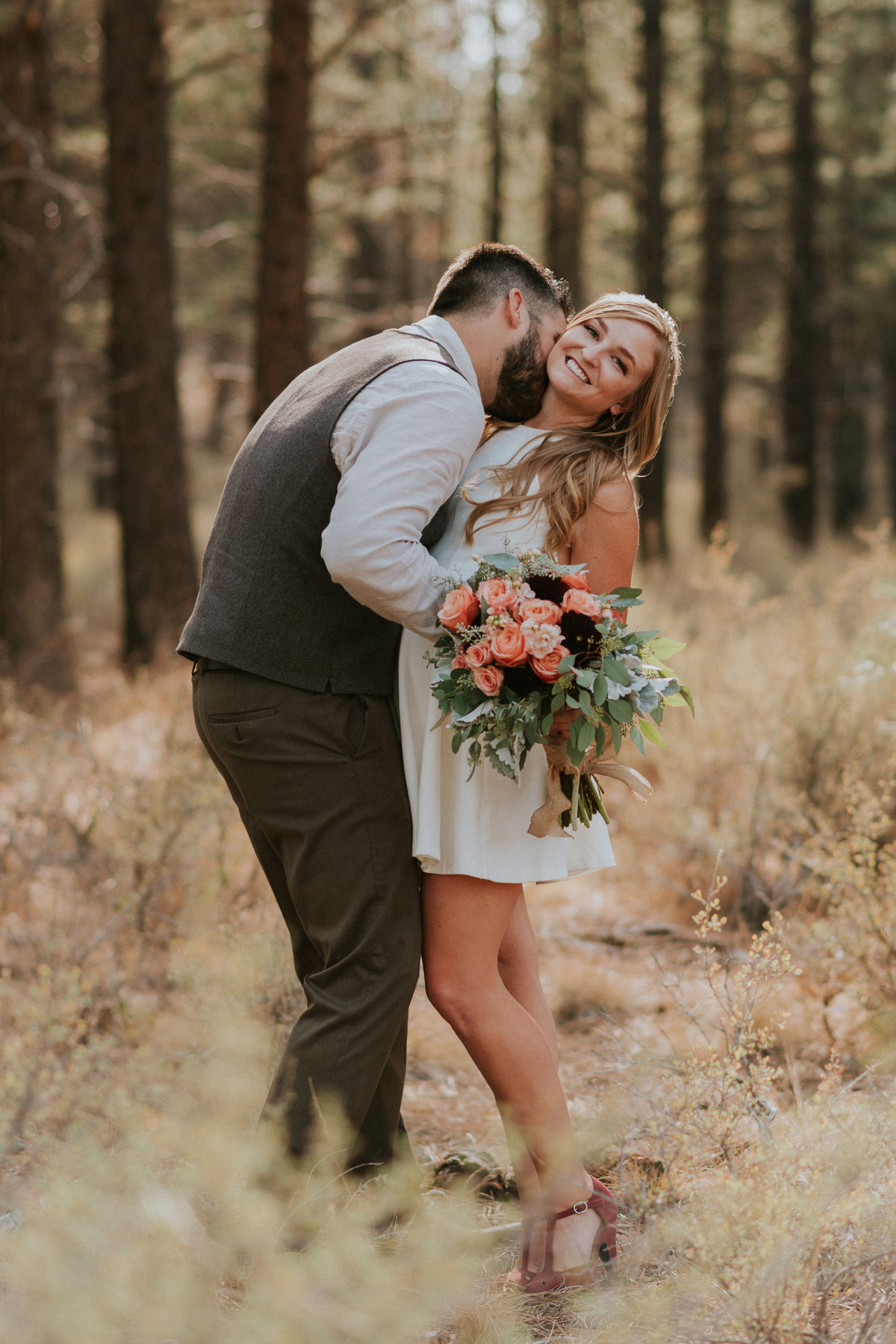 meredith_sands_photography_bend_oregon_couples_wedding_adventure_elopement_destination_photographer
