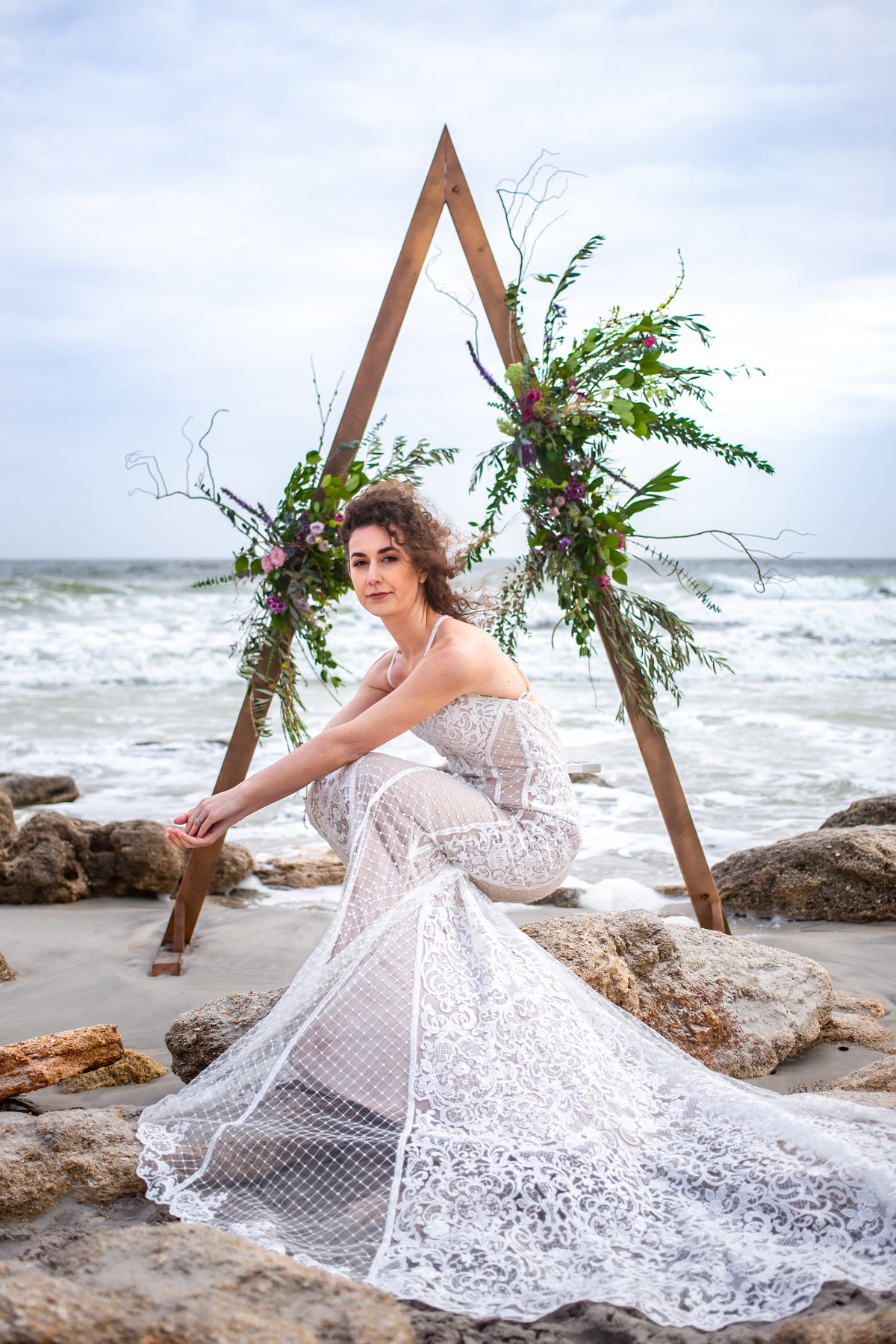 Boho_Wedding_Beach-40