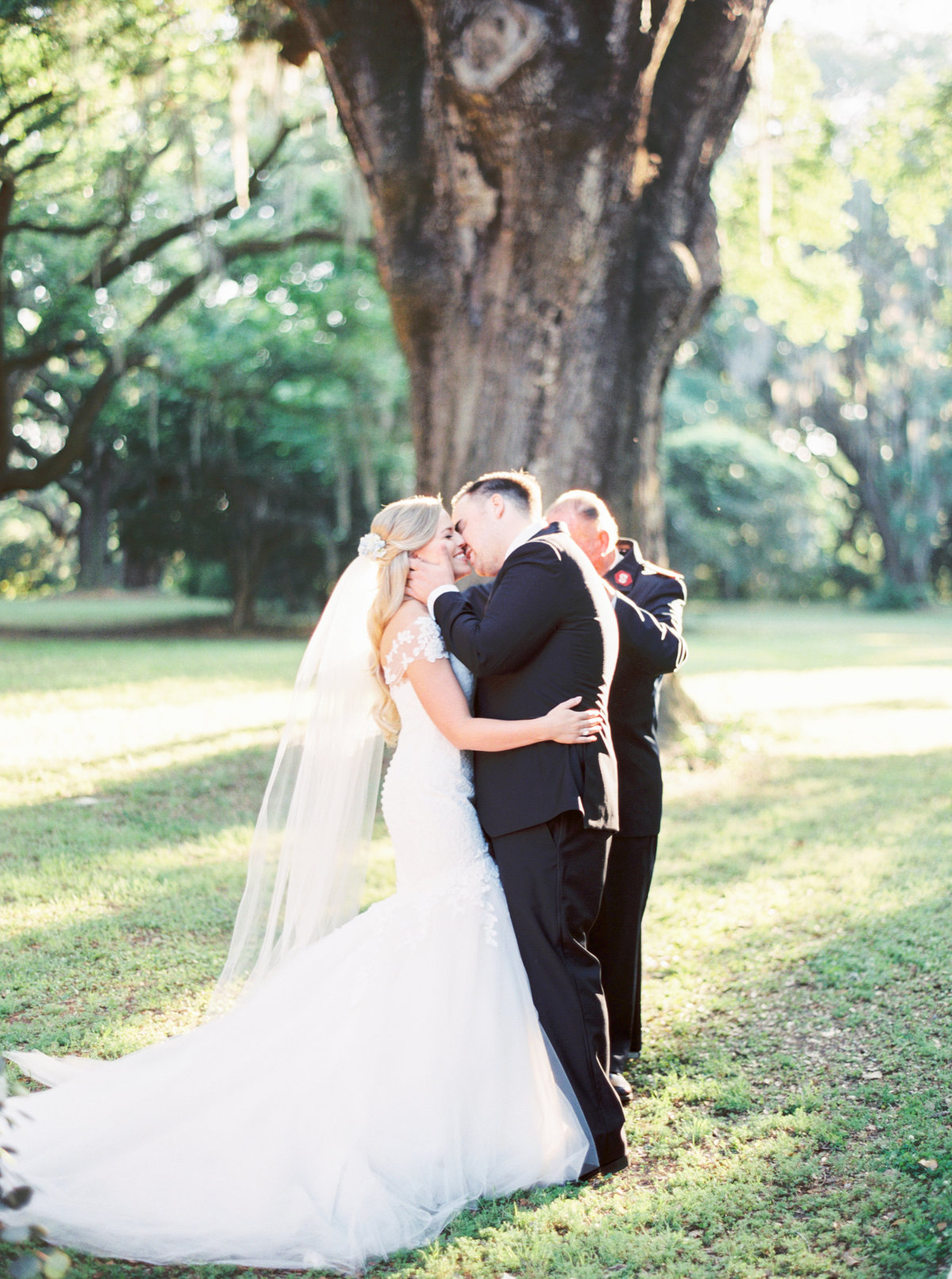 Charleston Wedding Photographer - Mary Claire Photography-8-2