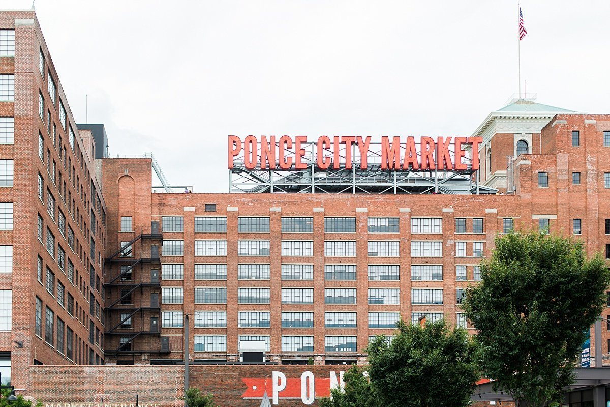 Ponce City Market-Atlanta-Engagement-Photos-_0002