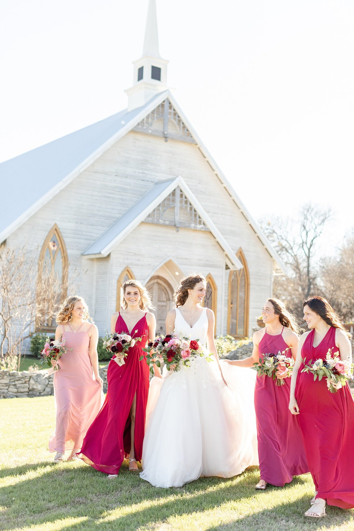 the_brooks_at_weatherford_fort_worth_wedding_photographer_0006