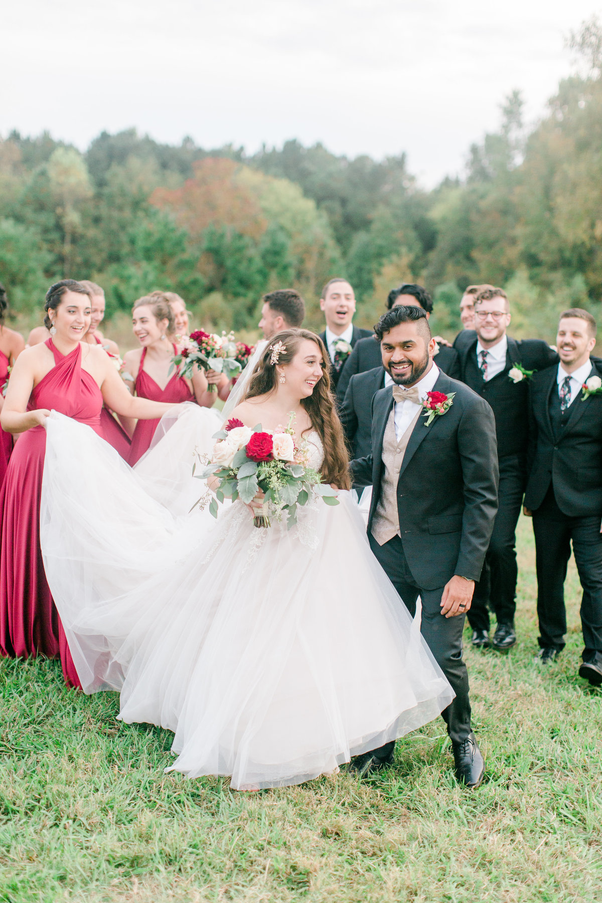 Williamsburg_Winery_Fall_Wedding_Virginia_DC_Photographer_Angelika_Johns_Photography-0100