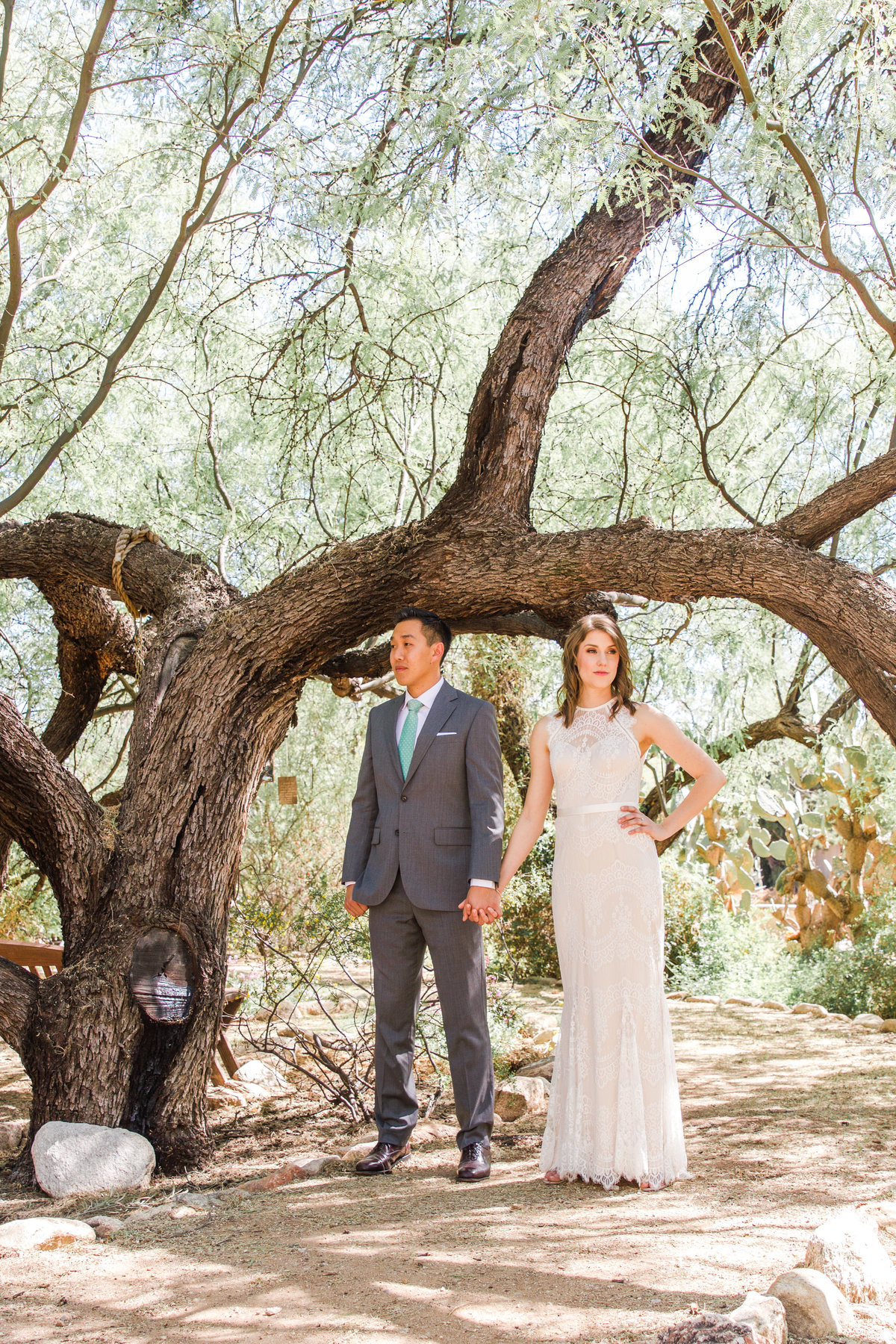 Park Avenue Wedding Tucson-2719