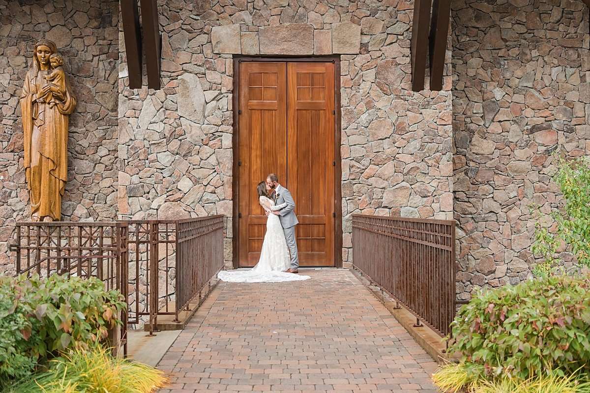 A Fall Sun Valley Wedding at River Run Day Lodge -17