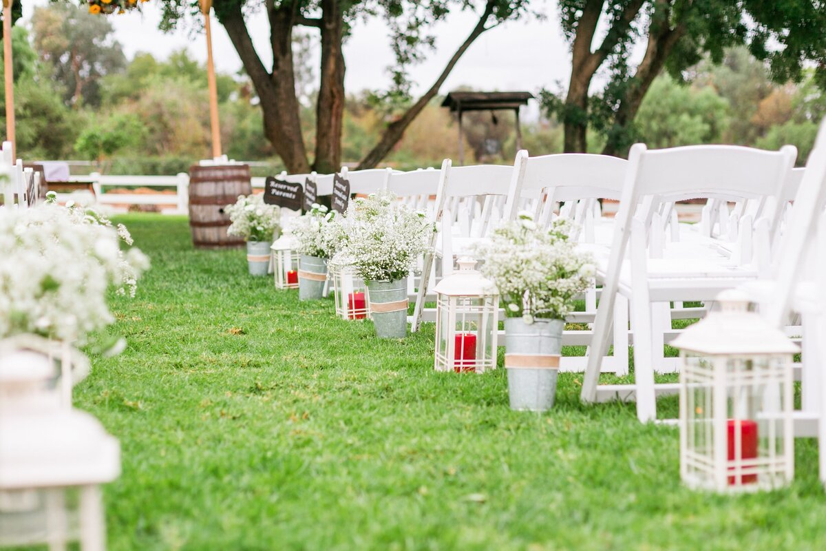 Kelli-Bee-Photography-Gallery-Farm-Southern-CA-Norco-Rustic-Wedding-Luxury-Lifestyle-Photographer-Lauren-Ben-0030