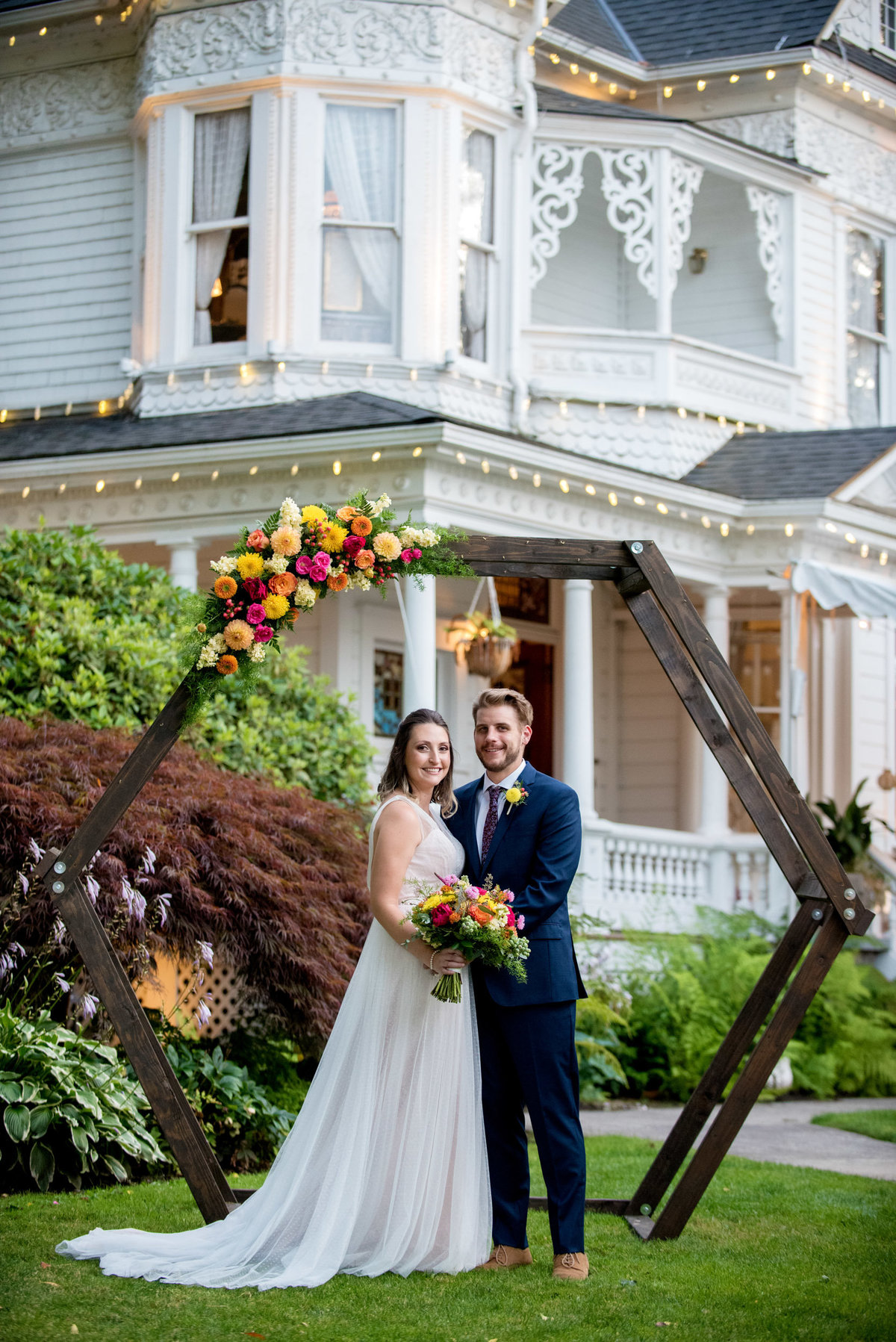 Victorian Belle Mansion Wedding190715-14