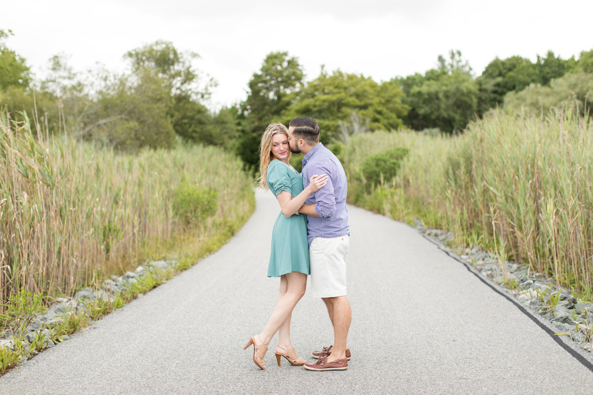 Hannah+AndrewEngaged!-3421
