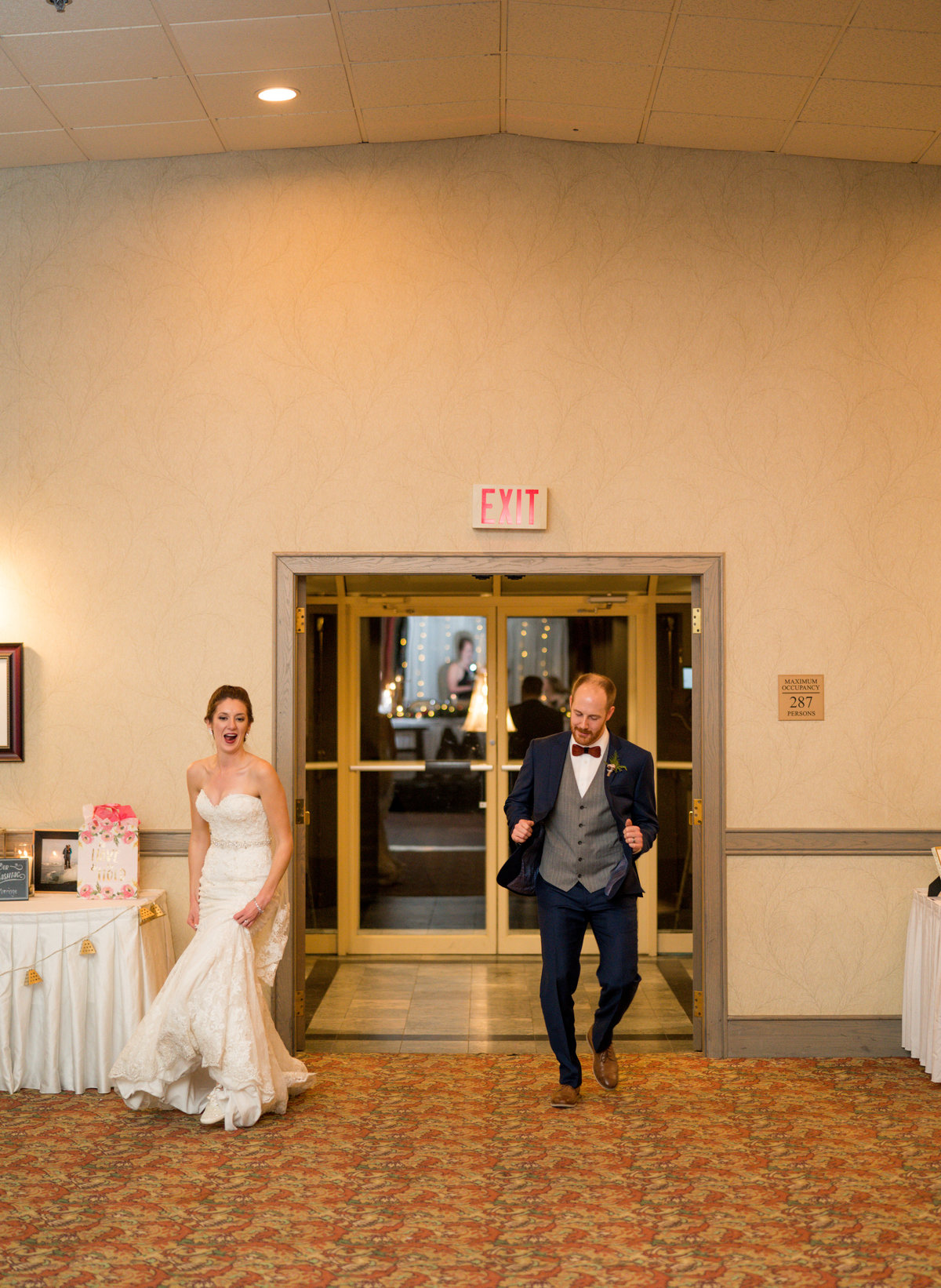 C+D_WeddingPhotos_992