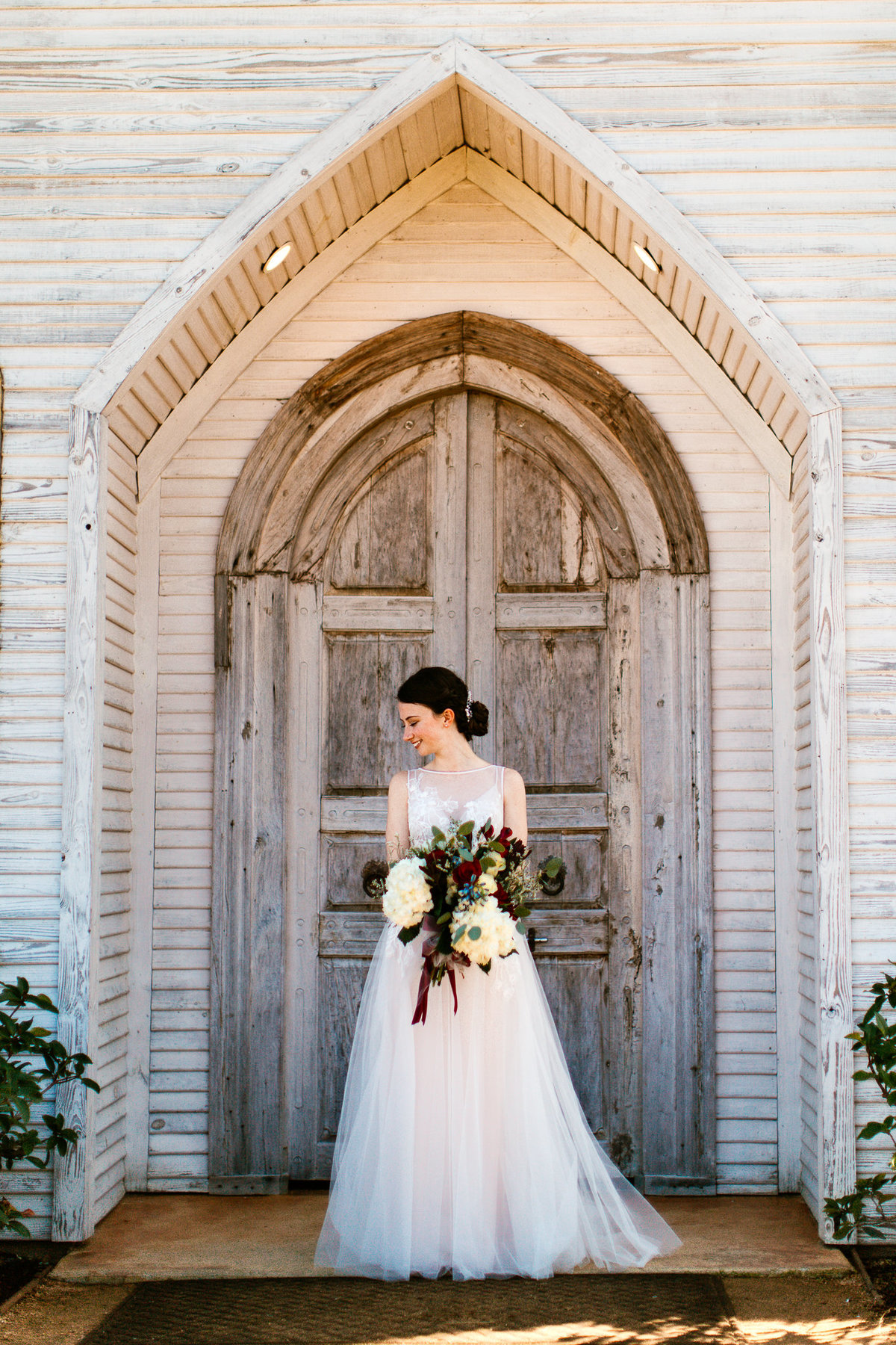 madeline_c_photography_dallas_wedding_photographer_megan_connor-22
