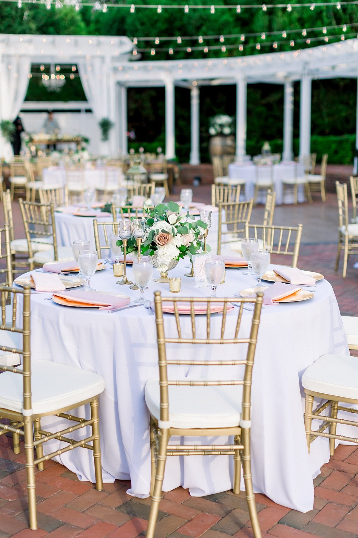 Cypress Grove Estate House Wedding Orlando Florida_0007