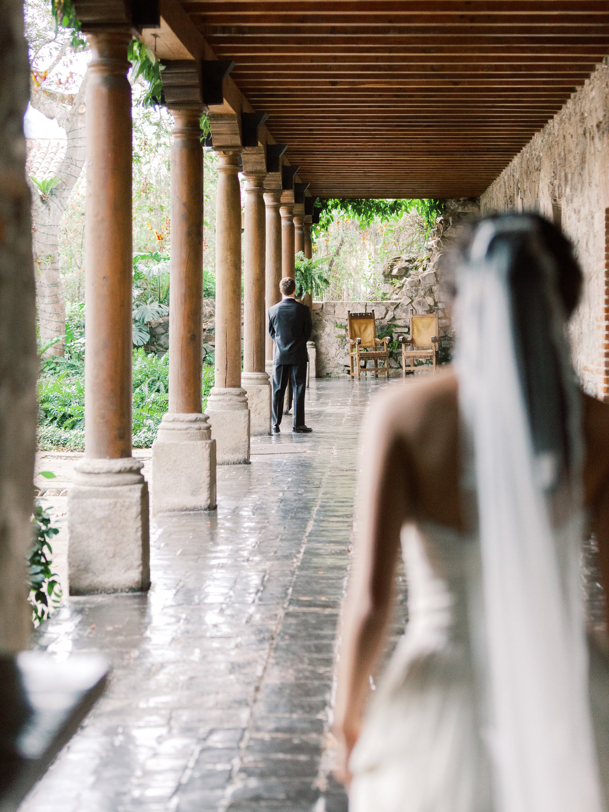 Destination Wedding Antigua Guatemala-1015