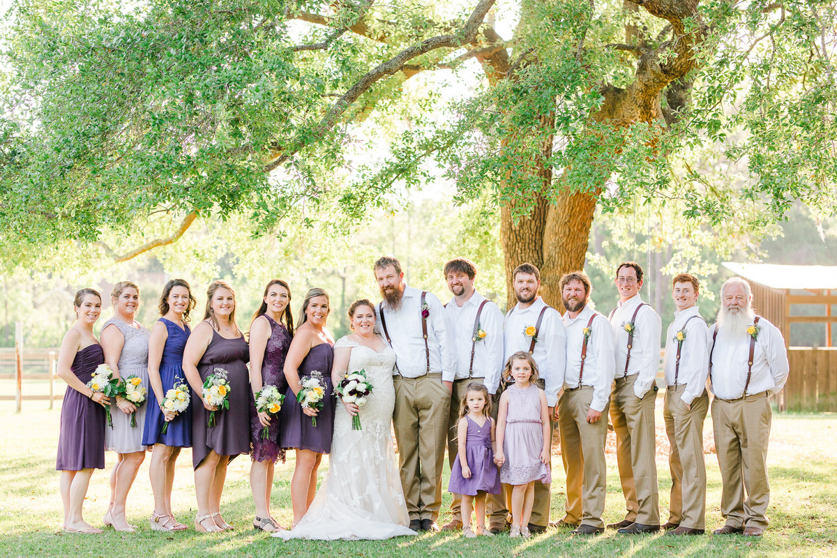 Charleston Weddings- Nancy Lempesis Photography - Wedding Phtography (27)