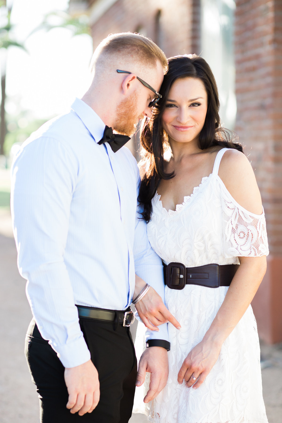 Chelsea_Drew_Sahuaro_Ranch_Park_Engagement-38