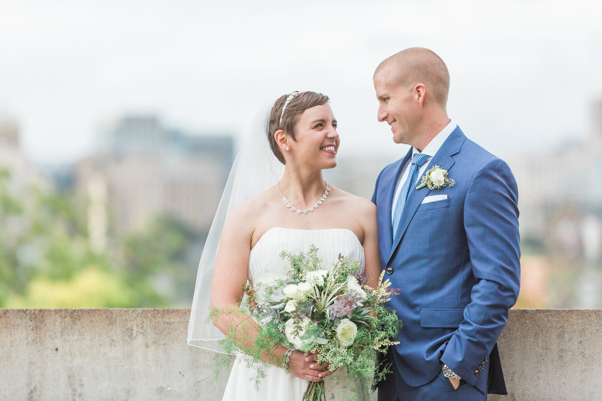 Seattle_Wedding_Photographer_Pacific_Tower_downtown
