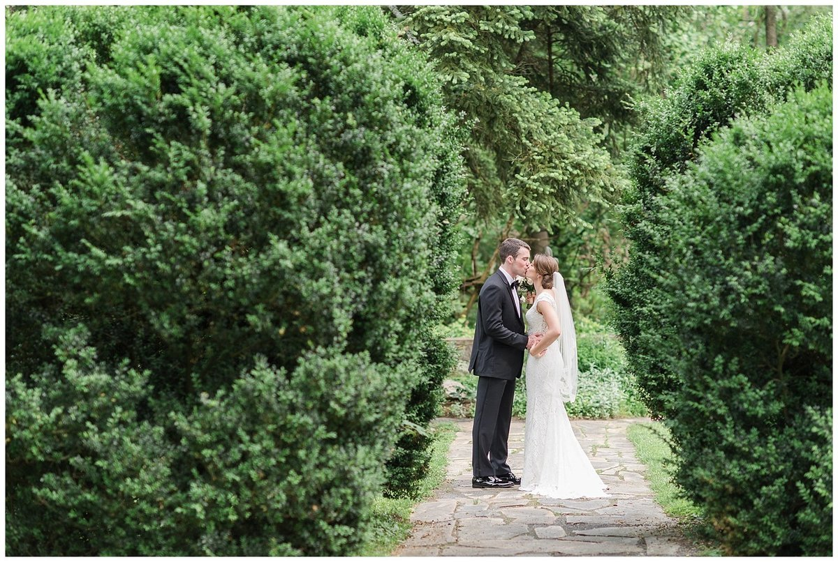 spring-rust-manor-house-wedding-photos-leesburg-virginia-wedding-photographer-photo3