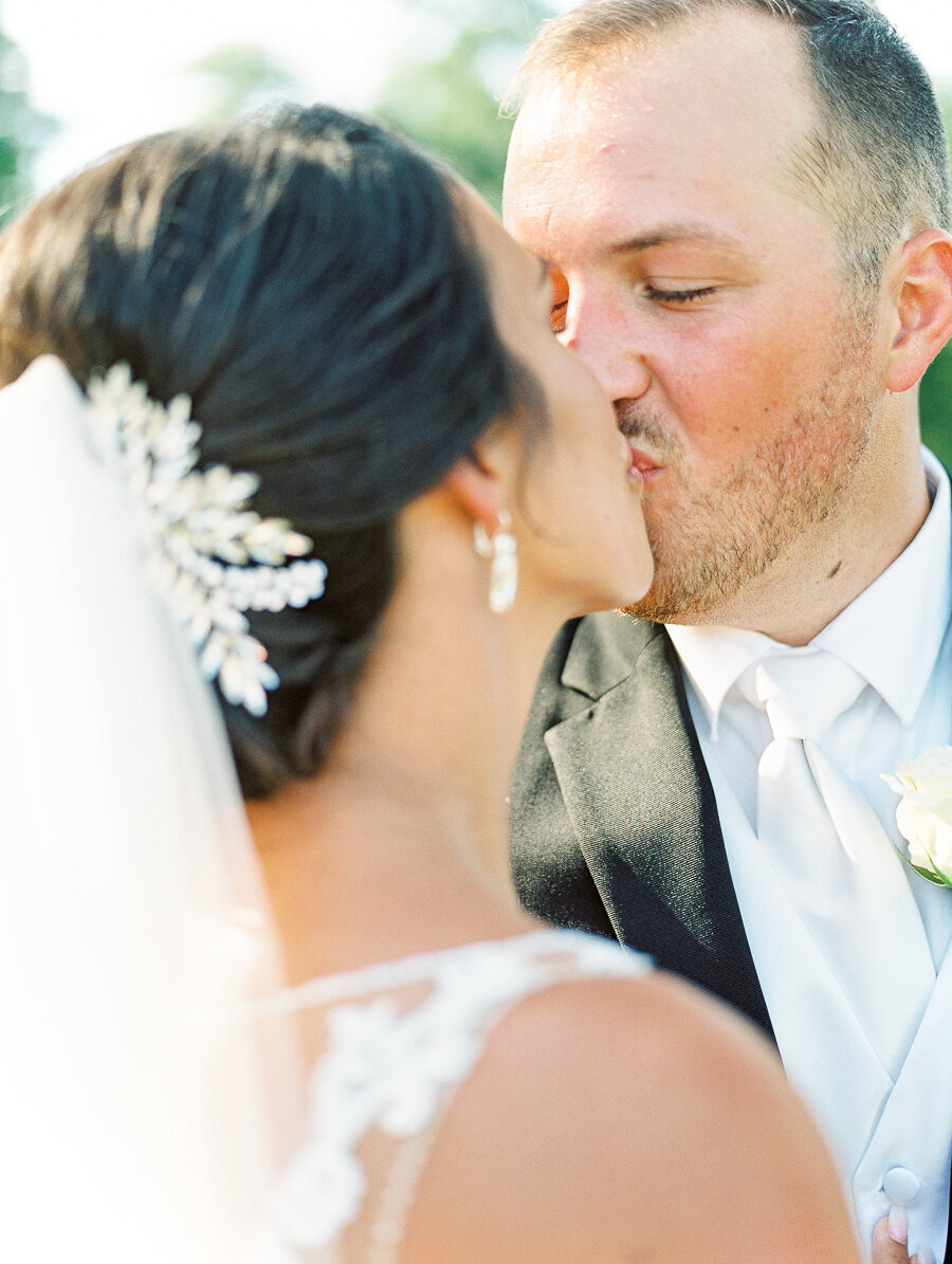 Prospect_Bay_Country_Club_Wedding_Maryland_Megan_Harris_Photography-66