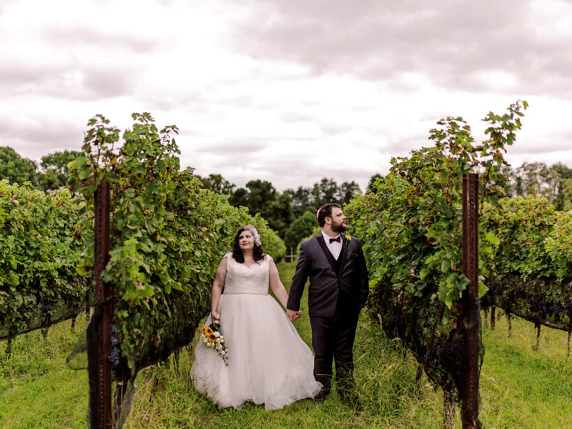 Wedding-Philly-NY-Ithaca-Catskills-Jessica-Manns-Photography_161